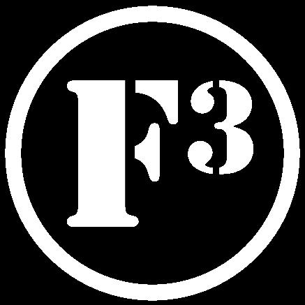 F3 Churham